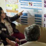 La colaboración entre docentes como uno de los principales desafíos para la mejora en el aprendizaje de los estudiantes